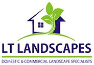 LT Landscapes - Domestic & Commercial Landscape Specialists